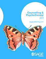 Counselling & Psychotherapy Catalogue 2017