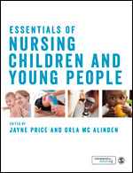 Nursing Children and Young People