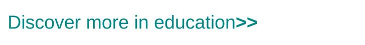 SAGE Education Teacher Training Free Resources