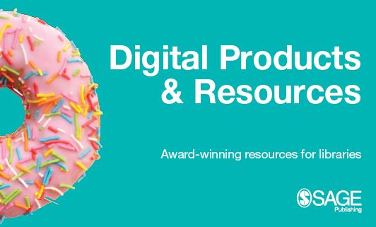 2020 SAGE Digital Product Catalog