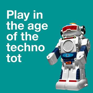 digital technologies in the early years lorna arnott