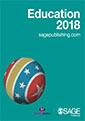 Education Catalogue 2018