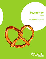 Psychology Catalogue 2017