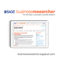 SAGE Business Researcher Brochure 2017