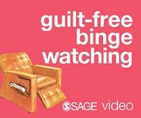 SAGE Video Binge Watching 300x250