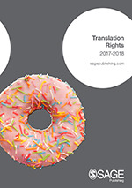 Translation Rights Catalogue 2017-2018