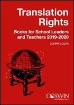 Translation Rights Corwin 2019-2020