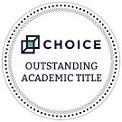 Choice Title Award