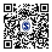 Image of QR Code