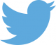 tweet this @SAGEeducation