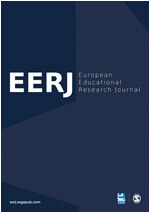 European Educational Research Journal