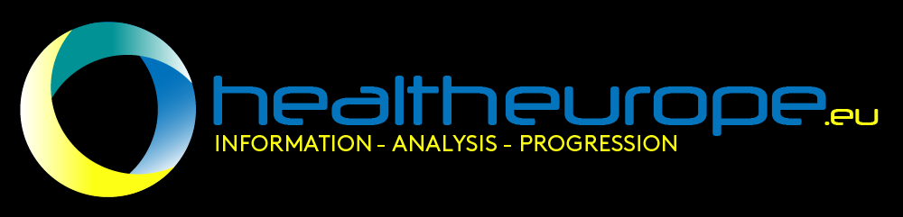 HealthEurope 2016
