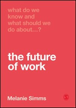 Simms - The Future of Work