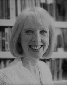 Ann Gravells