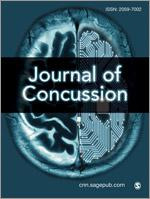Journal of Concussion