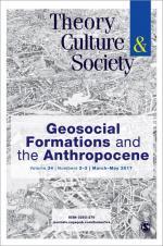 Theory Culture & Society