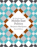 An Introduction to Middle East Politics