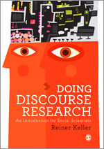 Keller Doing Discourse Research