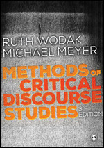 Wodak Methods of Critical Discourse Studies