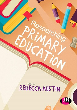 Researching Primary Education