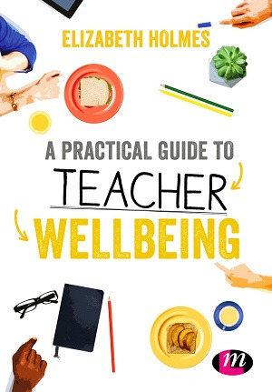 Books to support you on your placement