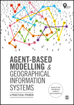 Agent-based Modelling and Geographical Information Science