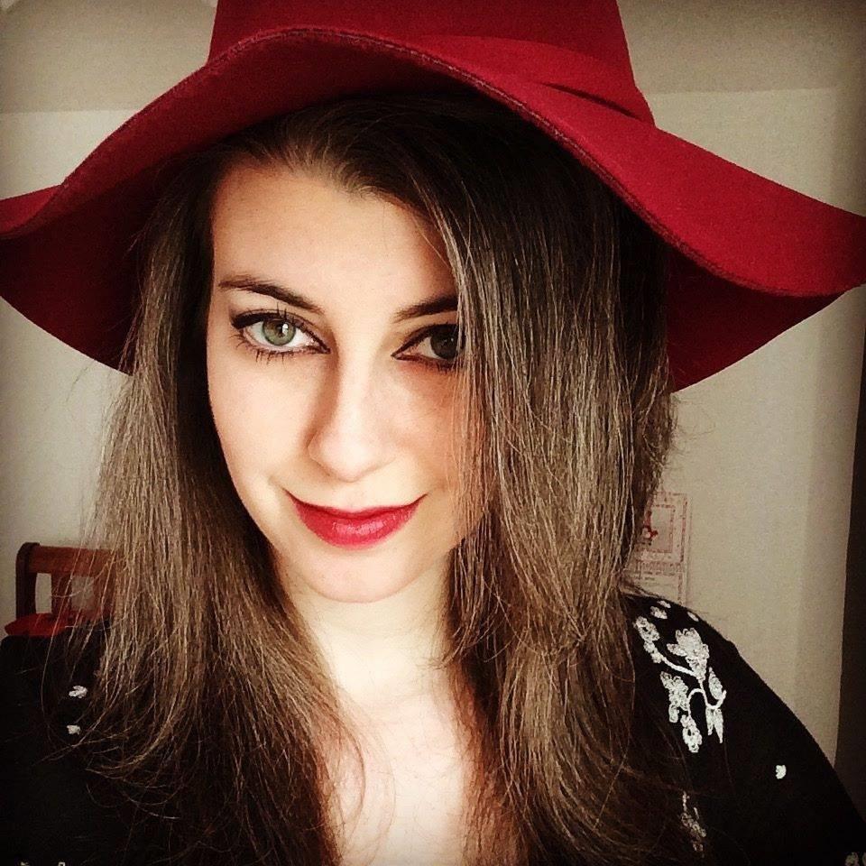 Alysha Owen