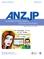 ANP cover image