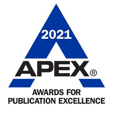 Awards for publication excellence