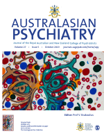 apy cover image