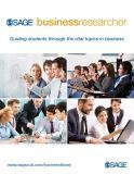 SAGE Business Researcher