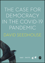 The Case for Democracy in the COVID-19 Pandemic