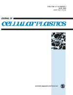 cellular silicone: Innovations and applications cover image