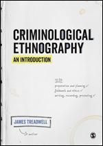 Criminological Ethnography