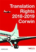 Corwin Catalogue 2018-2019