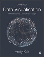 Data Visualisation 2e