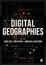 Digital Geographies