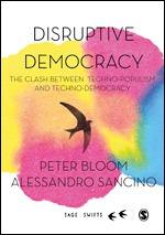 Disruptive Democracy