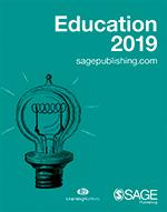 2019 Education Catalogue
