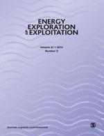 Energy Exploration & Exploitation cover image