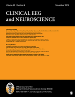 EEG cover image