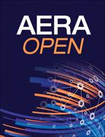 AERA Open