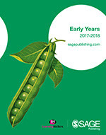 2017-18 Early Years Catalogue