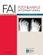 FAI cover image