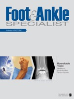 FAS cover image