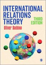 International Relations Theory 3e