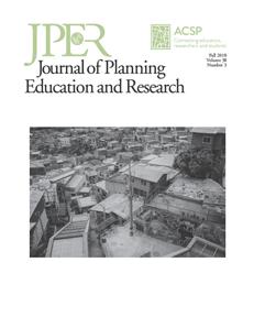 JPE cover
