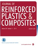 Journal of Reinforced Plastics and Composites cover image