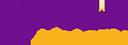 Kortext logo