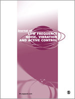 Journal of Low Frequency Noise, Vibration & Active Control